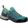Salewa Wildfire Hiking Shoe - Women's