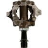 Shimano PD-M540 SPD Pedals Top