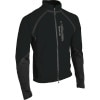 Showers Pass Softshell Trainer Jacket
