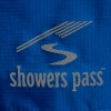 Showers Pass - Logo