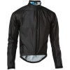 Showers Pass Elite Pro Jacket - Men's