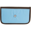 Sherpani Lucky Large Wallet - Women's