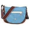 Sherpani Milli Shoulder Bag - Women's