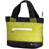Sherpani Pinot LE Bag - Women's
