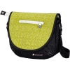 Sherpani Milli LE Shoulder Bag - Women's