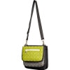 Sherpani Trio LE 3-in-1 Cross Body Bag - Women's