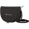 Sherpani Uno Mini Purse - Women's