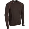Stoic Merino Crew - Long-Sleeve