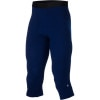 Stoic Merino 200 Bottom - 3/4-Length - Men