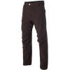 Stoic Overhang Pant