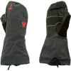 Stoic Welder Gauntlet Mitt