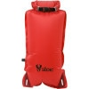 Stoic WPF Compression Sack
