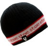 Stoic Murdock Beanie