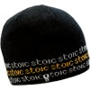Stoic Cardiff Beanie