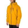 photo: Stoic Men's Bombshell Insulated Jacket