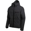 photo: Stoic Men's Luft Hoody Insulated Sweater
