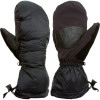 Stoic Luft Synthetic Mitt