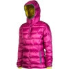 Stoic Hadron Down Anorak - Women's