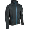 Stoic Breaker Fleece Hooded Jacket - Men's
