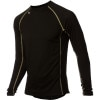 Stoic Merino 200 Crew - Long Sleeve