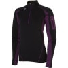 Stoic Breathe Composite Zip T