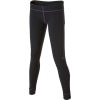 photo: Stoic Women's Breathe Composite Bottom