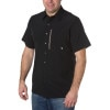 Stoic Roam Shirt - Short-Sleeve - Men's