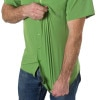 Stoic Roam Shirt - Short-Sleeve - Men's Stretch Fabric