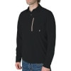 Stoic Roam Shirt - Long-Sleeve - Men's
