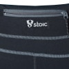 Stoic Thrive Spark Tight - Women's Fabric Detail