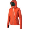 Stoic Welder Lo Softshell Jacket - Women's
