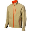Stoic Monolith Softshell Jacket - Men's
