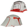 Stoic Alpine Suite 4 Tent