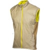 Stoic Luft 60 Vest - Men's