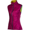 Stoic Luft 60 Vest - Women's