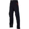 Stoic Bertol Guide Softshell Pant - Men's