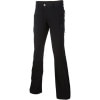 photo: Stoic Women's Overhang Pant