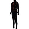 photo: Stoic Women's Merino 200 1-Z Suit