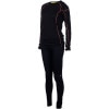 Stoic Alpine Merino 150 Set - Women's