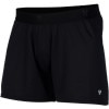 Stoic Breathe 150 Boxer - Men's