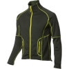 Stoic Power Stretch Fleece Jacket
