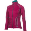 Stoic Power Stretch Fleece Jacket - Women's
