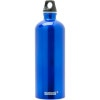 photo: SIGG Traveler Bottle 1.0 Liter