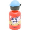 photo: SIGG Kids Bottle