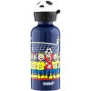 Sigg Kids' Water Bottle - .4L