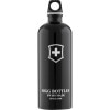 Sigg Swiss Emblem Water Bottle - 1L