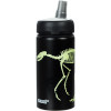 Sigg Active Top Water Bottle - .4L