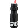 Sigg Dynamic Active Top Water Bottle - .75L