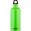 Sigg L.E. Rainbow Collection Water Bottle - 0.6L