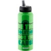 Sigg CUIPO Water Bottle - 1L